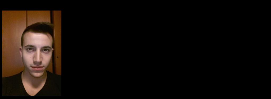 ReferenzaRiccardo