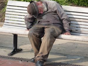 Pensione - Allarme Sociale