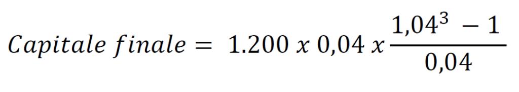 FormulaConNumeri